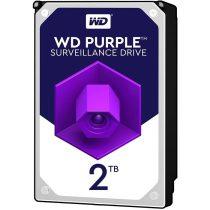 هارددیسک مدل Purple WD20PURZ