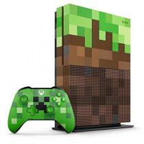 ایکس باکس وان اس Xbox One S