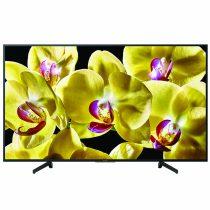 تلویزیون سونی 55 اینچ