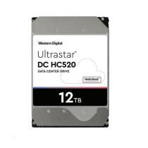 هارد اینترنال 12 ترابایت Ultrastar